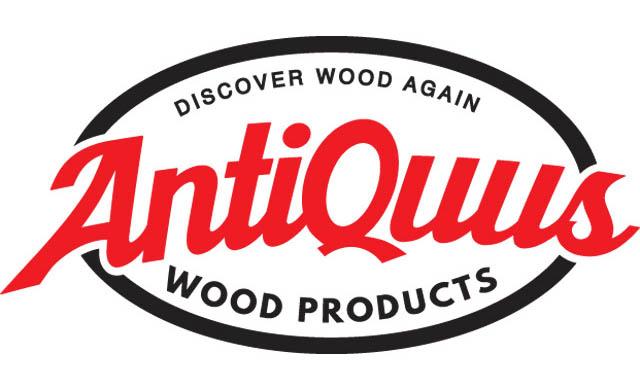 antiquus logo Black NO stroke.ai