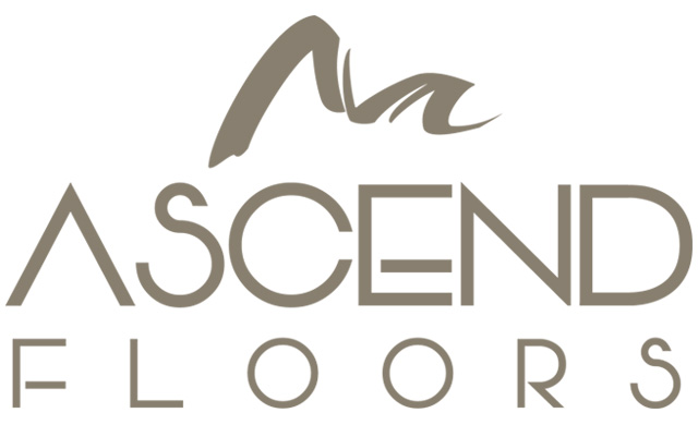 Ascend Floors