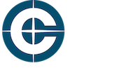 Compass Flooring logo-White-with-slogan