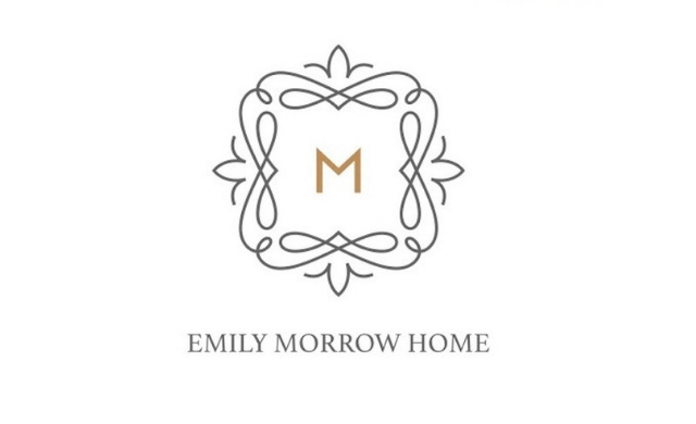 Emily Morrow Home for Web