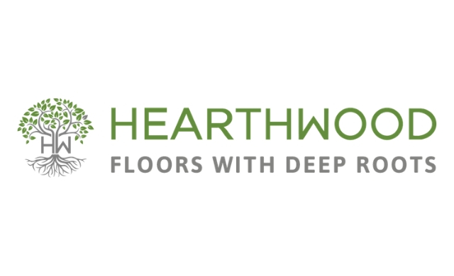 Hearthwood Logo for Web
