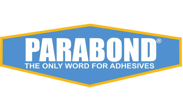 Parabond Adhesives