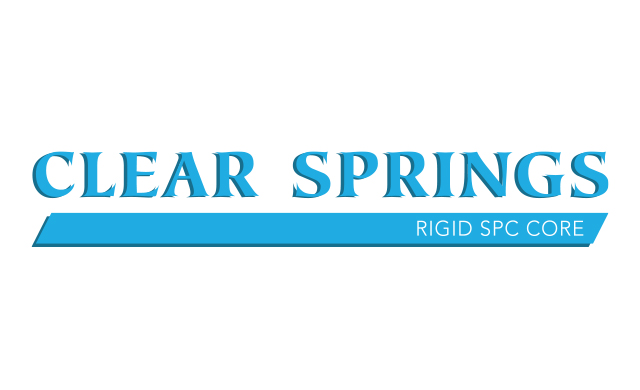 Clear Springs Logo