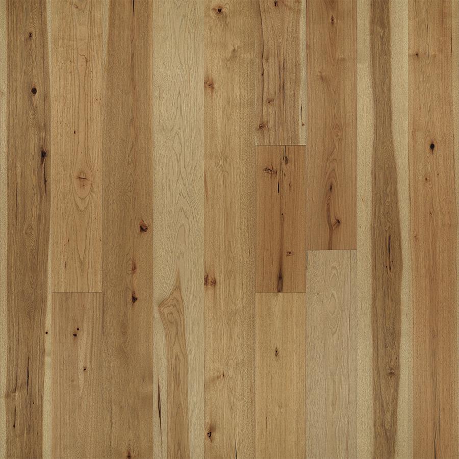 Avenue Belle Meade Hickory Swatch By Hallmark Floor