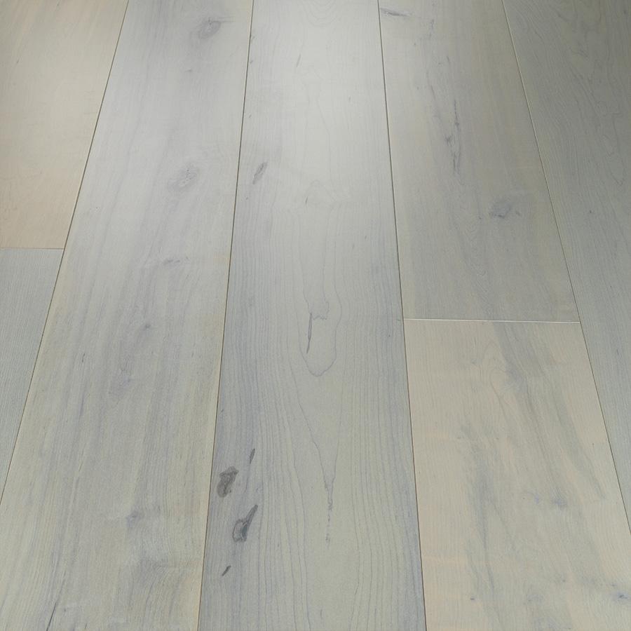 Avenue Lombard Maple by Hallmark Floors Vignette