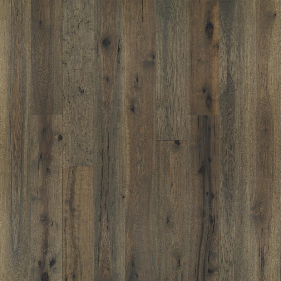Avenue Michigan Hickory Swatch By Hallmark Floor