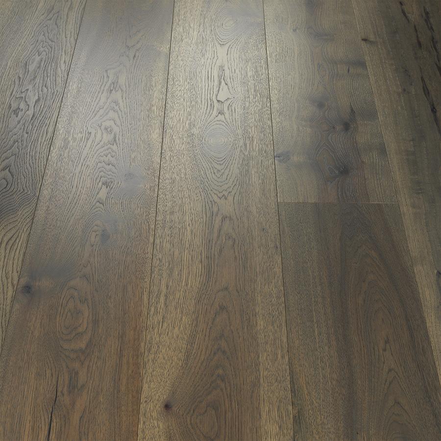Avenue Michigan Hickory by Hallmark Floors Vignette