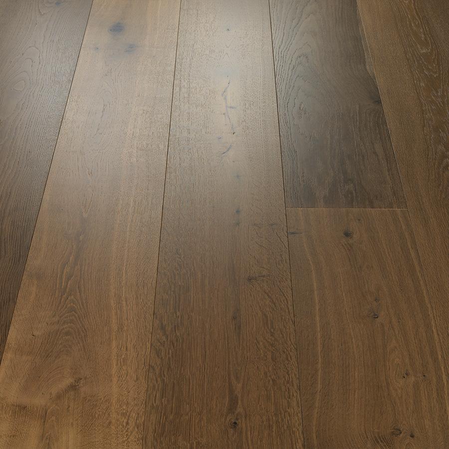 Avenue Mulholland Oak by Hallmark Floors Vignette
