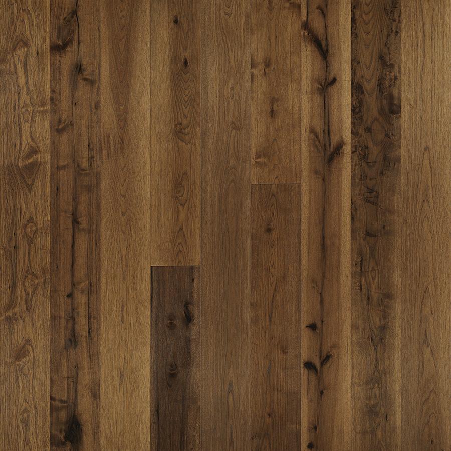 Avenue Newbury Hickory Swatch By Hallmark Floor