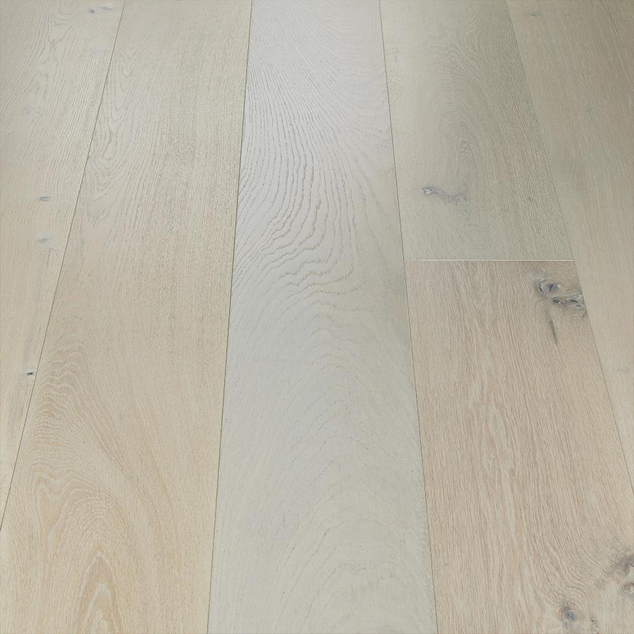 Avenue OceanDrive Oak by Hallmark Floors Vignette