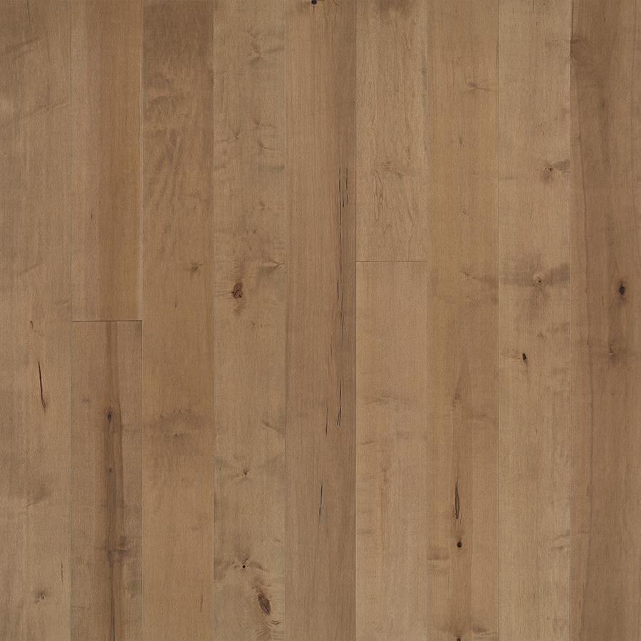 Avenue Pennsylvania Maple Swatch By Hallmark Floor