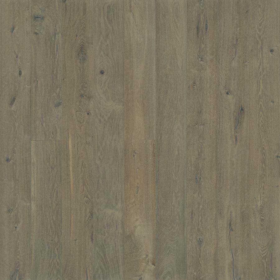 Avenue Rodeo Oak Swatch By Hallmark Floor