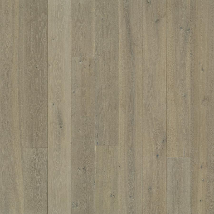 Avenue Sunset Oak Swatch By Hallmark Floor