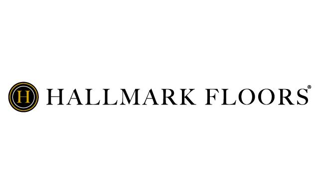 HALLMARK_FLOORS_logo-640-x-390