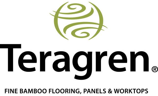 Teragren-Logos_New-Tagline_022211
