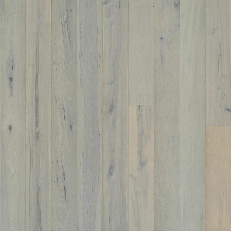 Avenue Lombard Maple Swatch By Hallmark Floor