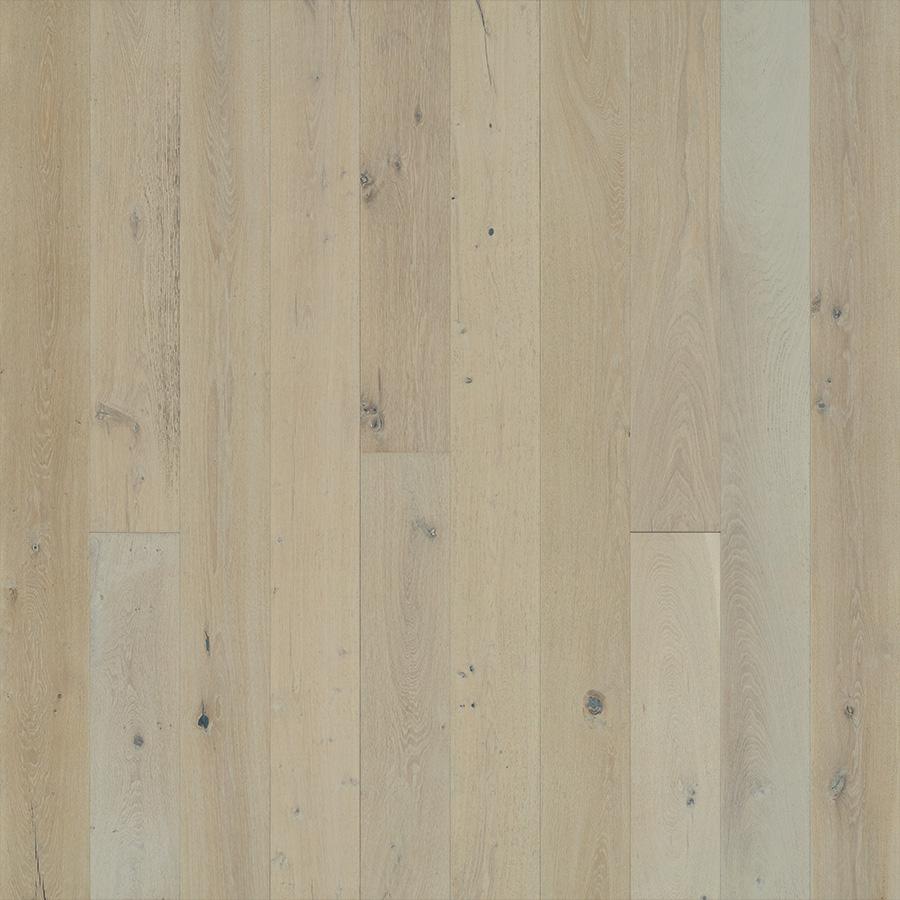 Avenue Ocean Drive Oak Swatch By Hallmark Floor