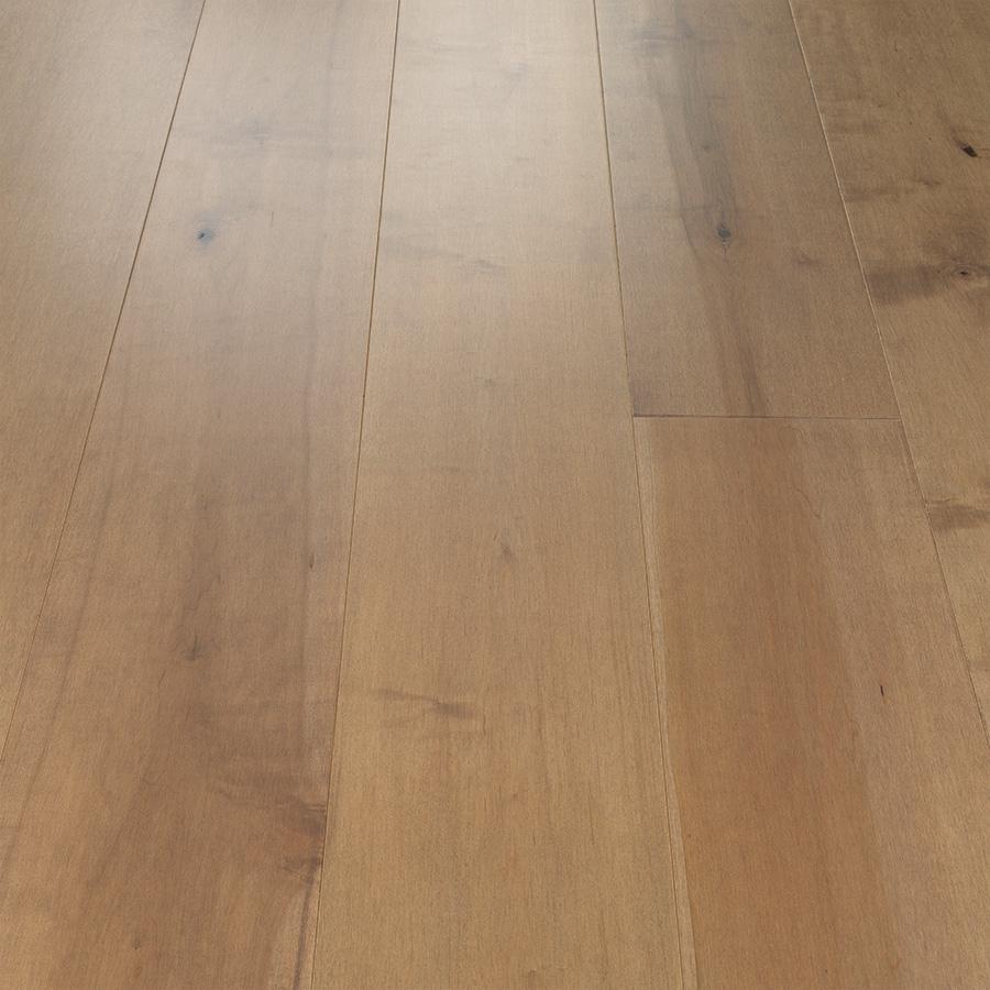 Avenue Pennsylvania Maple by Hallmark Floors Vignette