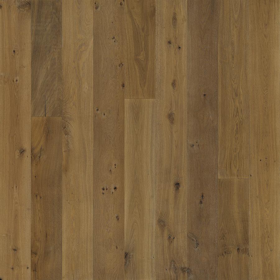 Avenue Wilshire Oak Swatch By Hallmark Floor