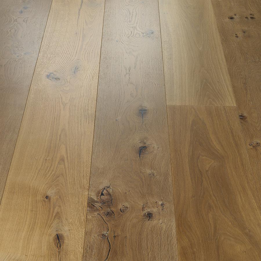 Avenue Wilshire Oak by Hallmark Floors Vignette