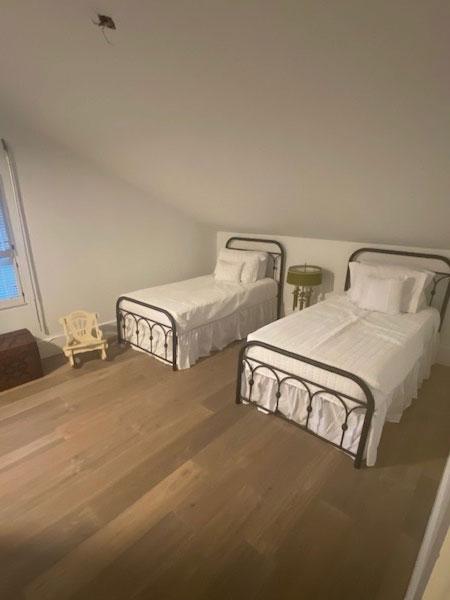 coastline santa rosa bedroom